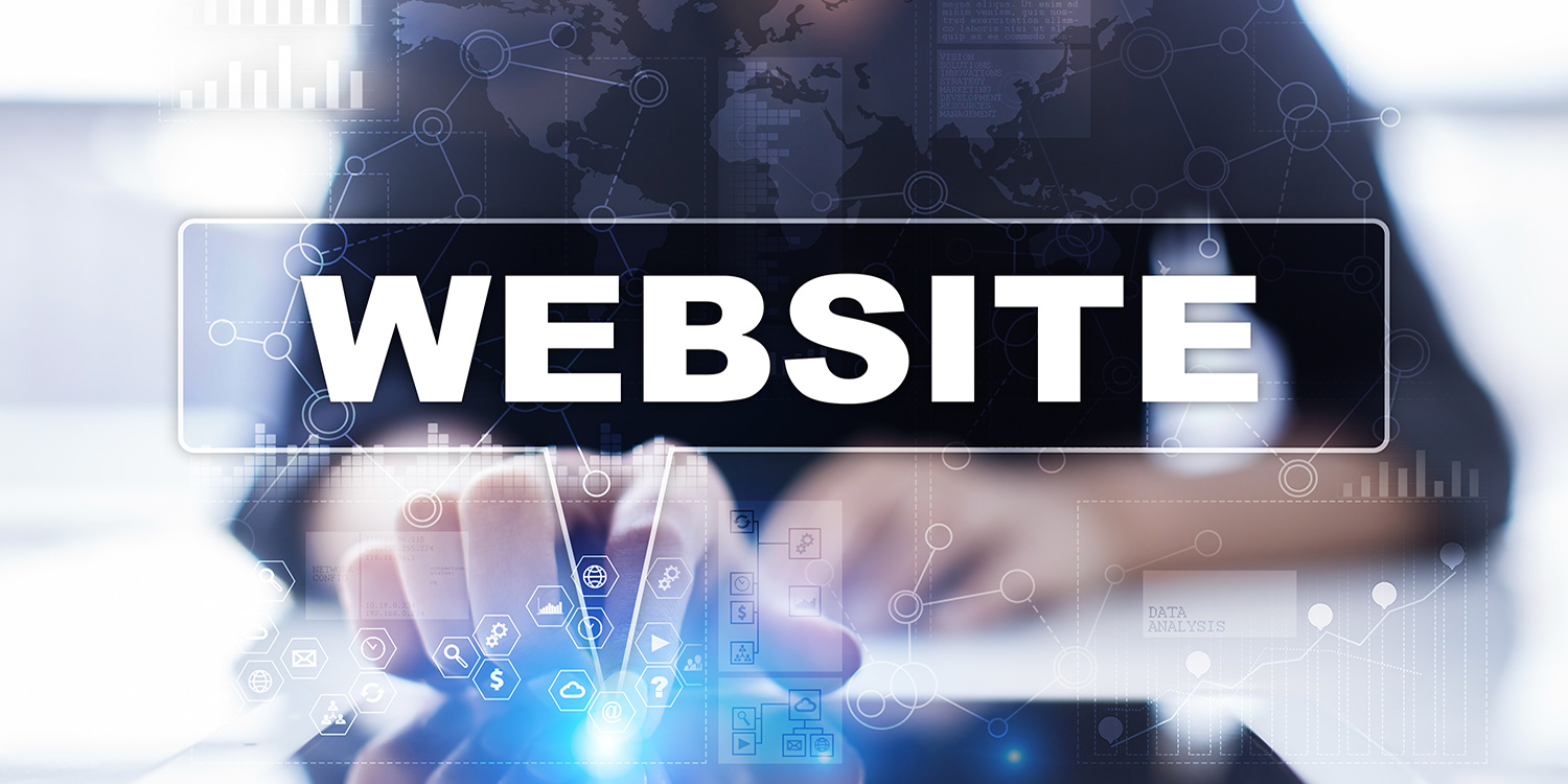Website SEO Cardiff