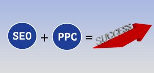 SEO and PPC Cardiff