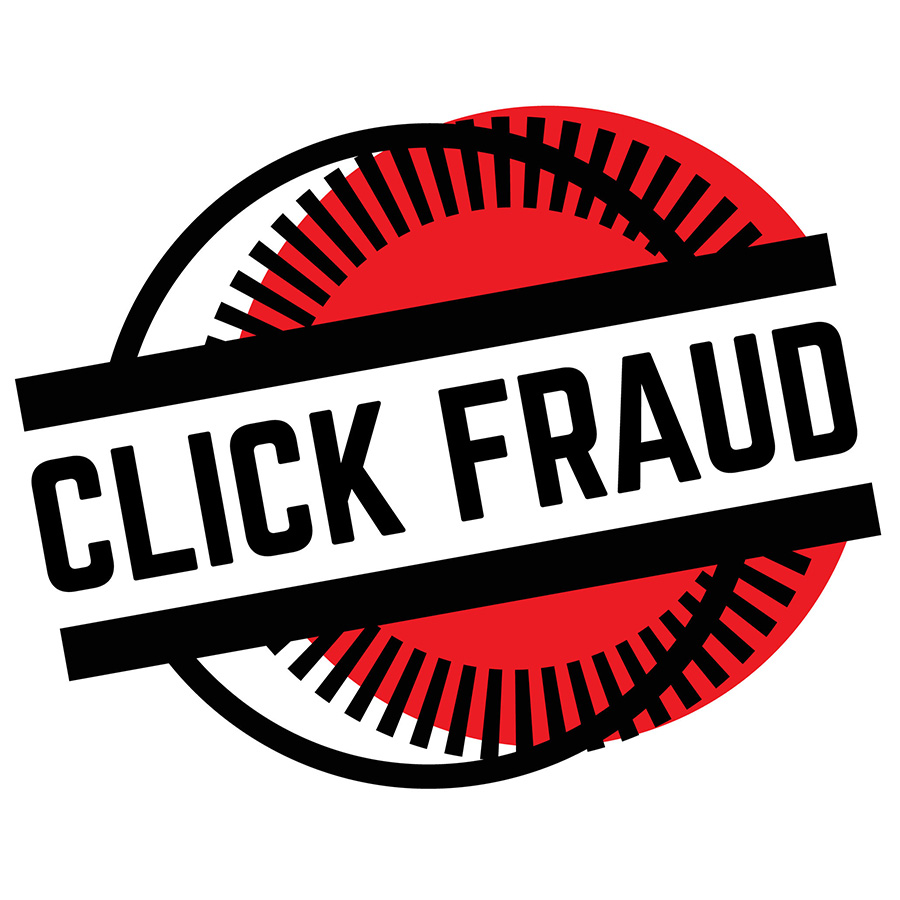 Click Fraud​