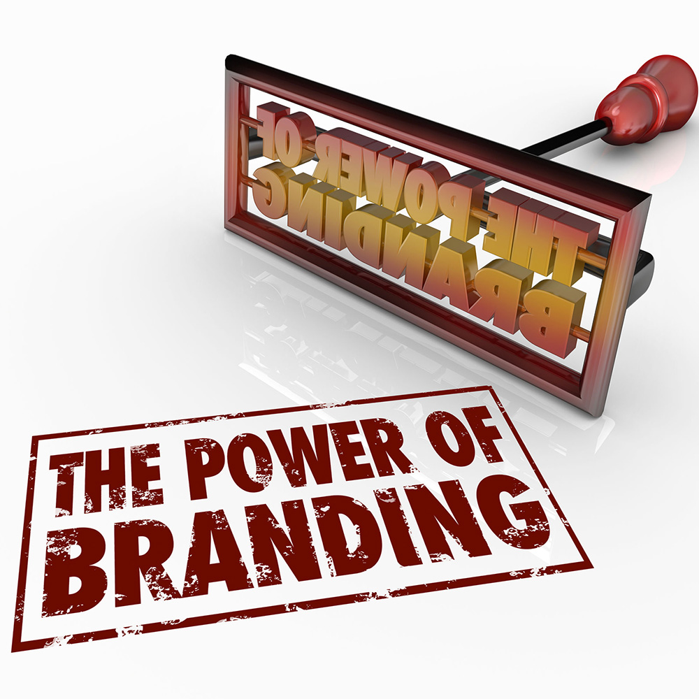 Increase Brand Awareness​