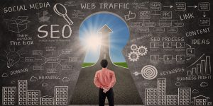 SEO Services Clearly Explained