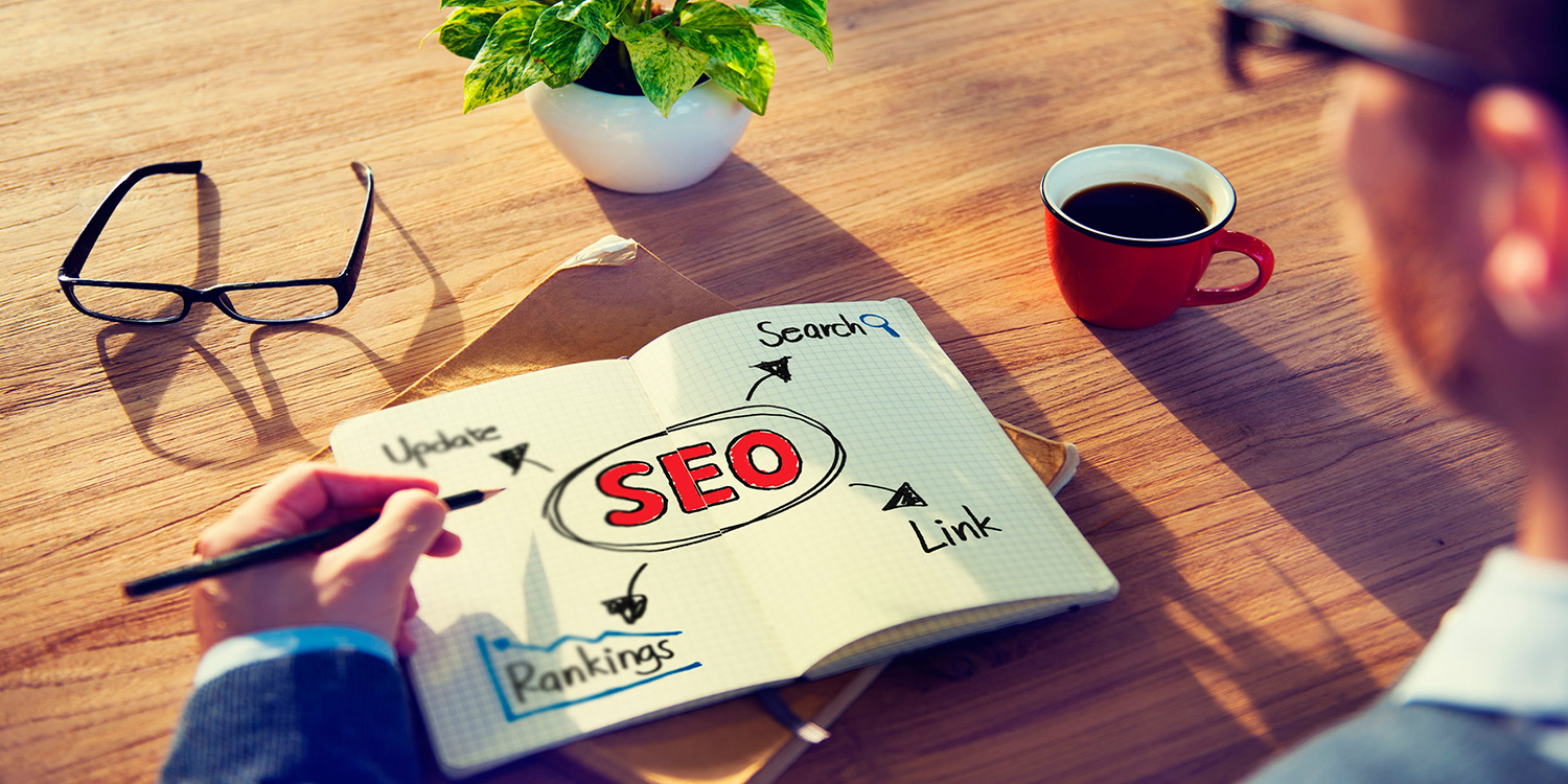 Does Your New Business Require SEO?