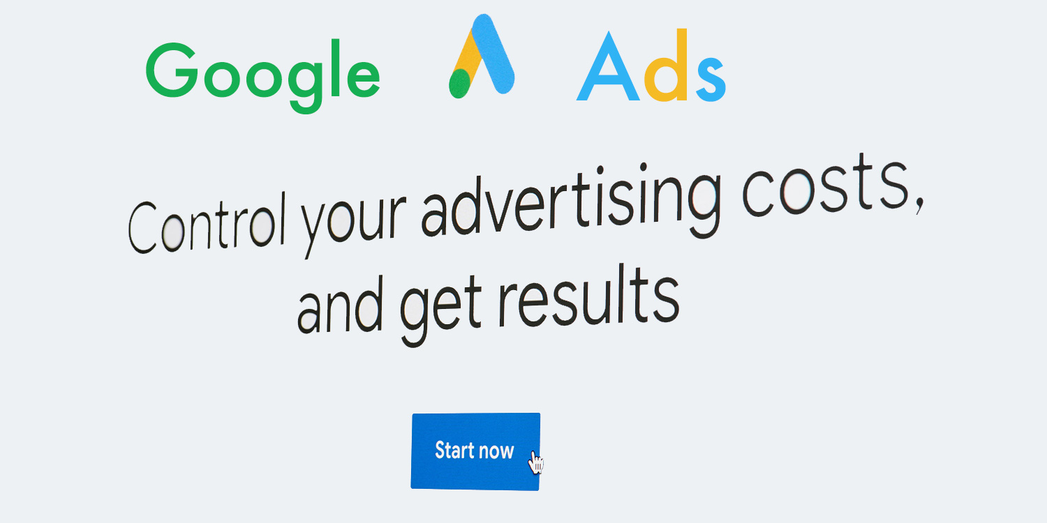 Google Ads Management Service Cardiff
