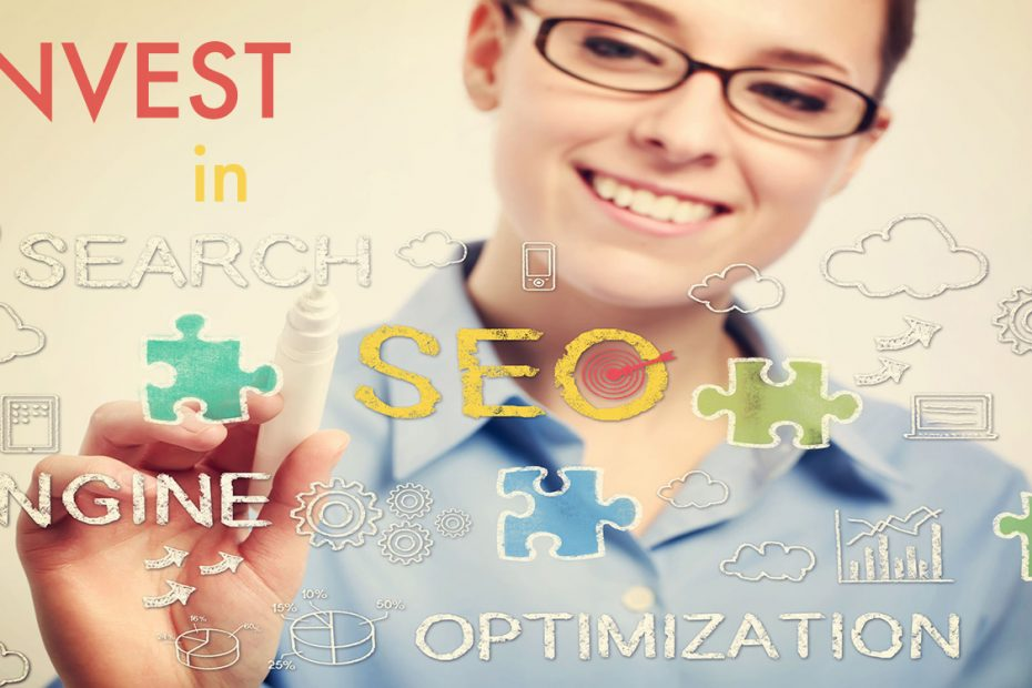 seo services Cardiff