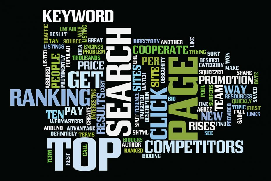 Adwords PPC Management Cardiff